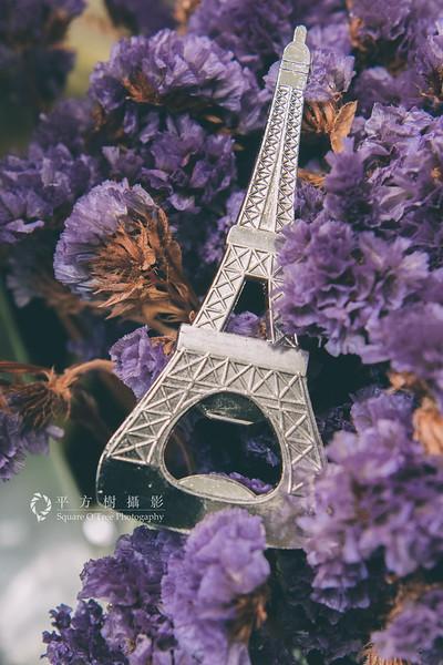 搶先版全輯▶ http://www.square-o-tree.com/Wed/Ping/           ◢平方樹攝影Square O' Tree Photography        http://www.facebook.com/square.o.tree