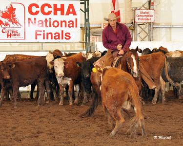 CANADIAN FINALS 2013 $15000AM (2 GO)