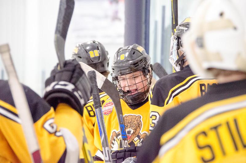 160213 Jr. Bruins Hockey (360).jpg