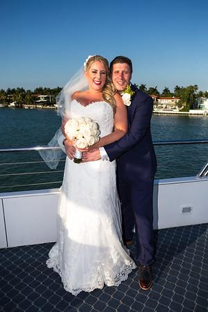 Joanne & Gary's Wedding