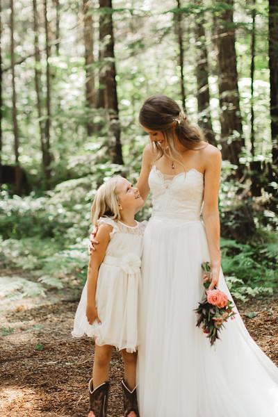 WeddingParty_155.jpg