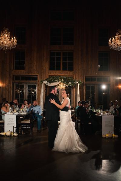 Kaitlin_and_Linden_Wedding_Reception-175.jpg