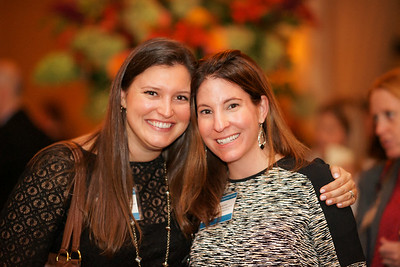 Women's Private Equity Conference 2014