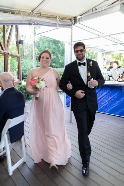 Houston Wedding Photography ~ K+S (165).jpg