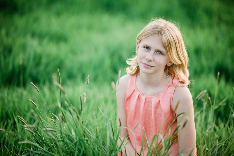 Kirsten-Communie (46 van 138).jpg