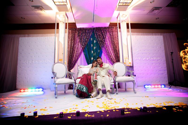Rahim-Walima-2012-06-02329.jpg