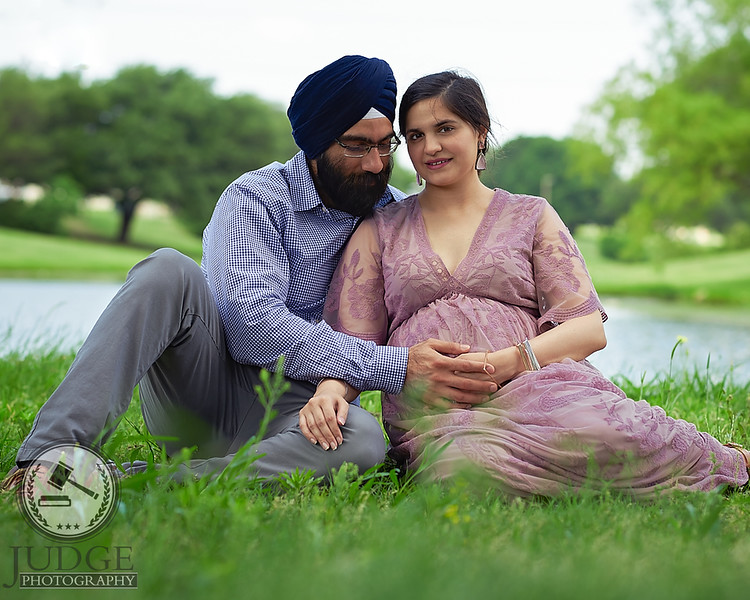 Instagram_Singh Baby 39.jpg