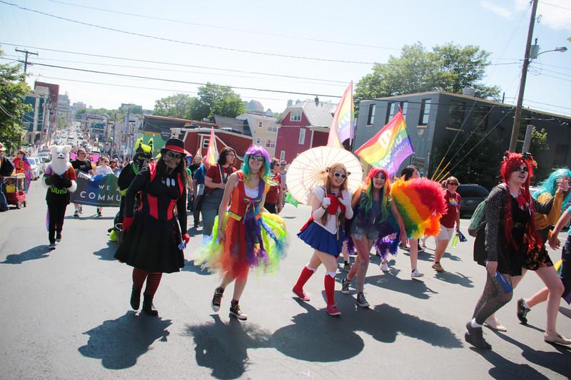 pride2016IMG_8111.jpg