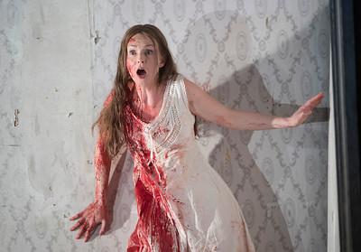 Lucia di Lammermoor/18