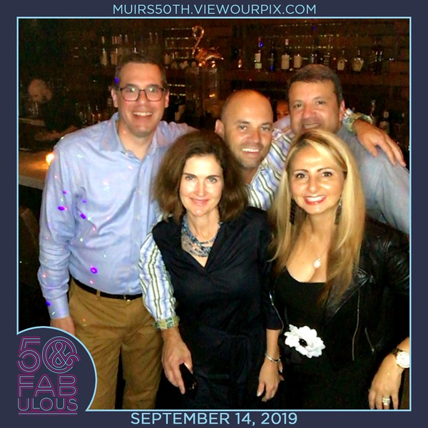 Absolutely Fabulous Photo Booth -  102413 PM.jpg