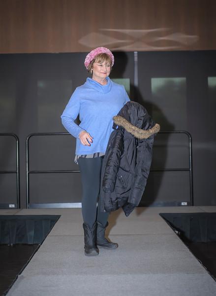 WOW Charity Fashion Show '18-0417.jpg