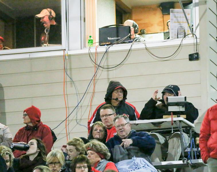 Scottsbluff Football vs McCook-9371.jpg