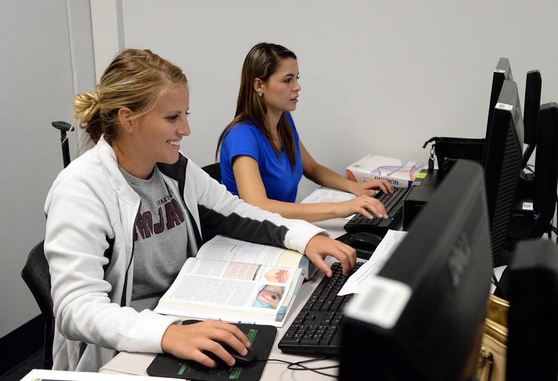 nursing-students-study-for-their-final-exams_14844142802_o.jpg