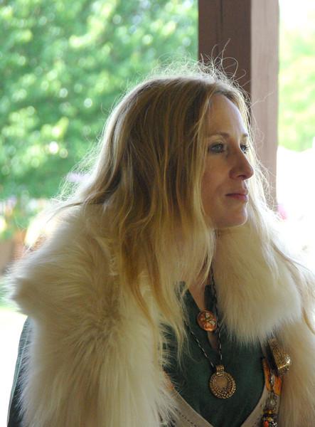 Countess Gwen