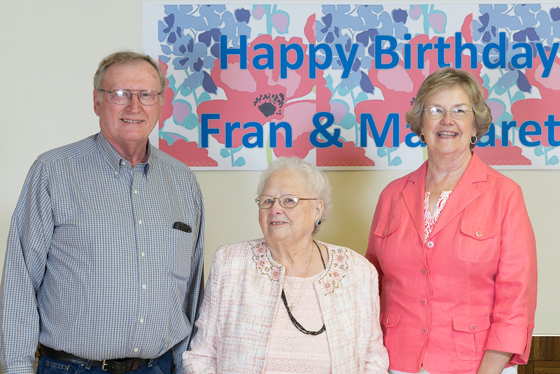 Fran&Margaret-2031.jpg