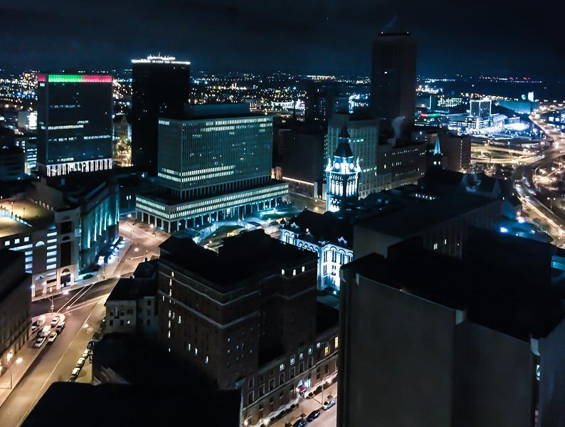 Buffalo city-21.jpg
