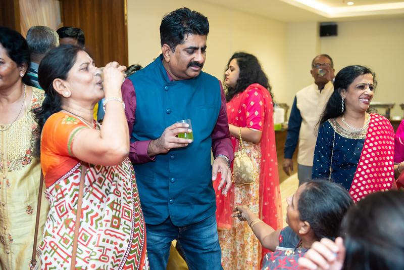 2019-12-Ganesh+Supriya-4060.jpg