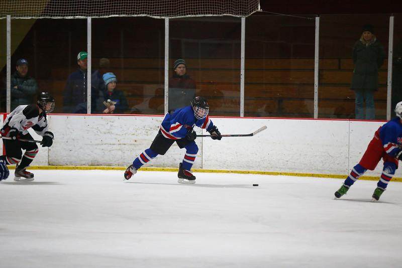 Agawam Hockey-202.jpg