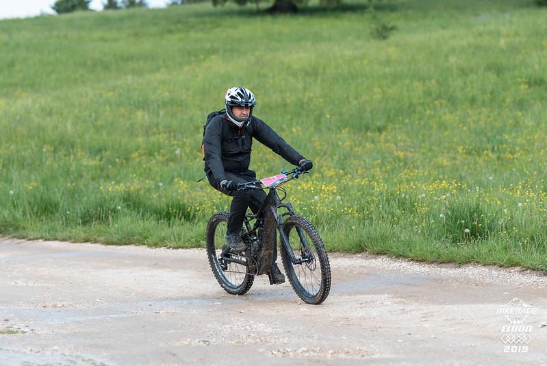 bikerace2019 (87 of 178).jpg