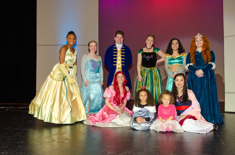 Princess Party 2019-311.jpg