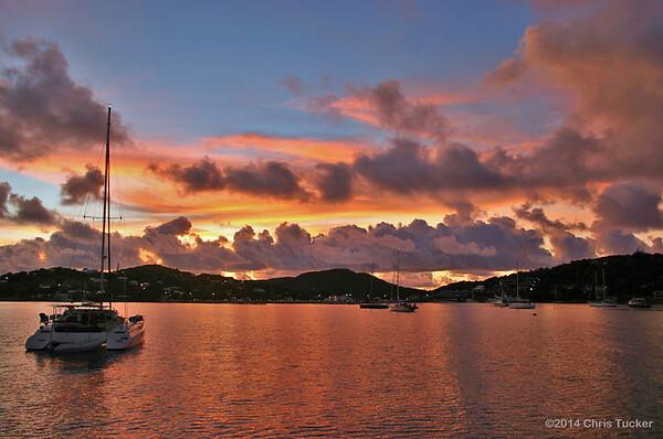 Antigua Images