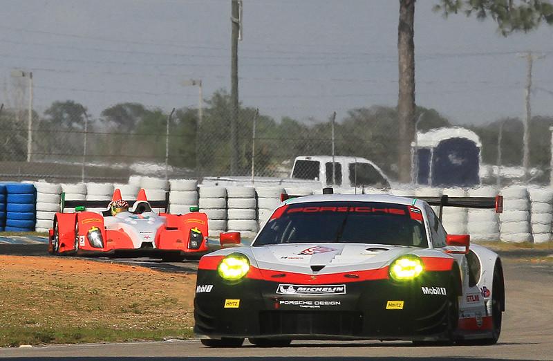 e-WinTest17_3314-#912-Porsche.jpg