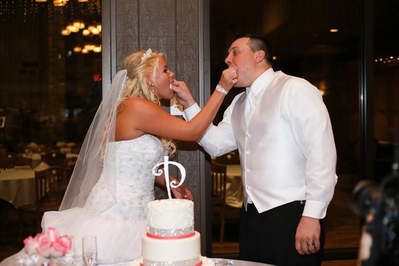 Wedding_472.jpg