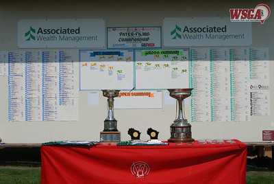 2009 Pater-Filius Championship sponsored by Associated Bank and Golfweek