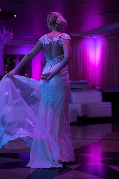European Bridal NJ-108.jpg