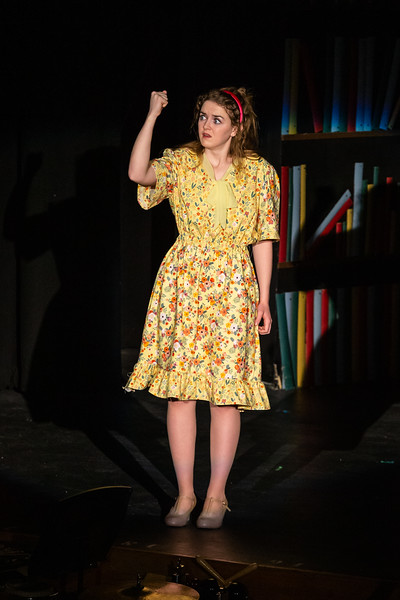 Matilda - Chap Theater 2020-604.jpg