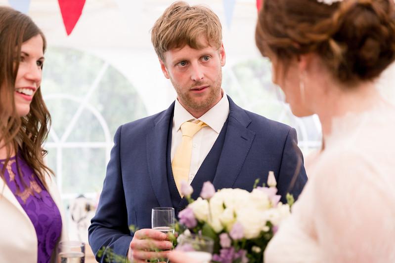 Steph and Joshua's Wedding 0647.JPG