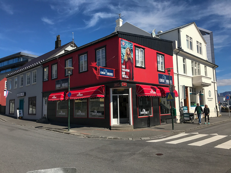 Reykjavik store.jpg