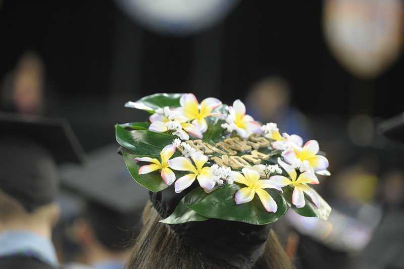 051416_SpringCommencement-CoLA-CoSE-0332-2.jpg