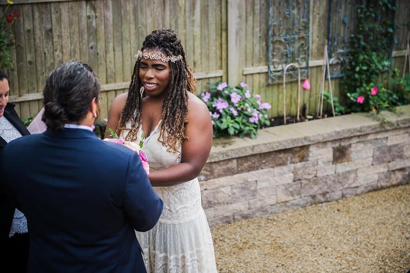 Ariel & Vanessa Intimate Wedding (50).jpg