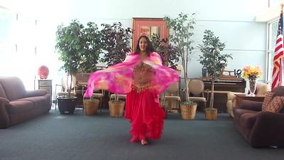Spring Gala 5-19-19 Videos