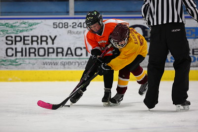 GAME9-SQUIRT-WEYMOUTH-WOBURN