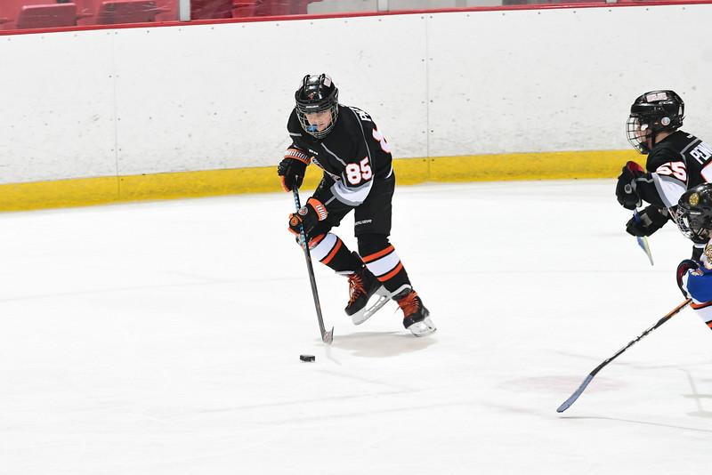 Orda-CANAM-CANAM Hockey 1980 Rink-id224952030.jpg