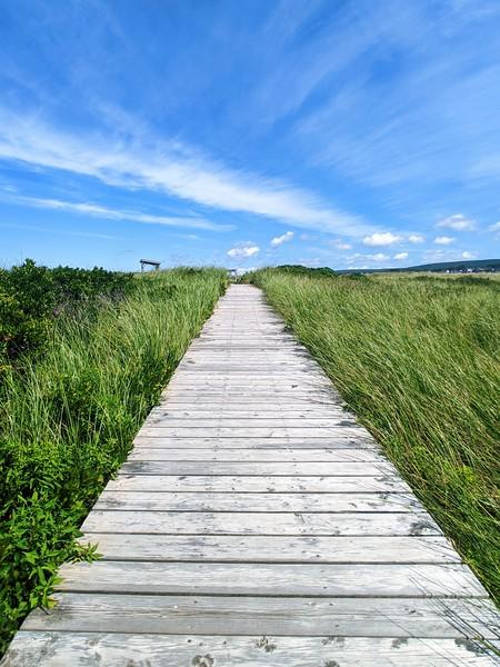 Inverness Beach boardwalk.jpg