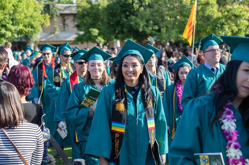 GWC-Graduation-2019-1860.jpg