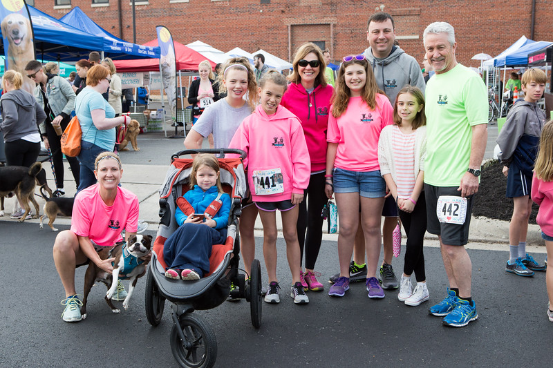 15thRichmondSPCADogJog-24.jpg