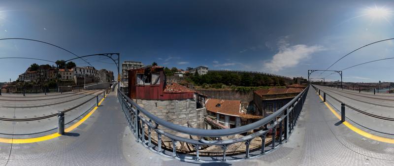 Porto Bridge Panorama 1.jpg