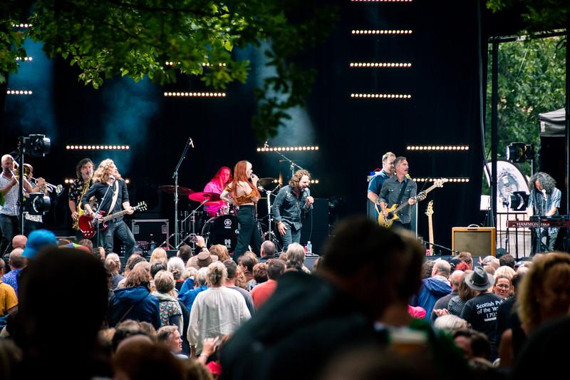 Festivale 2020 VJAM Stage-69.jpg