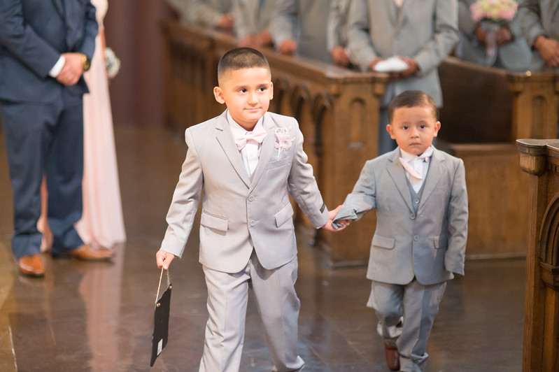 Estefany + Omar wedding photography-281.jpg