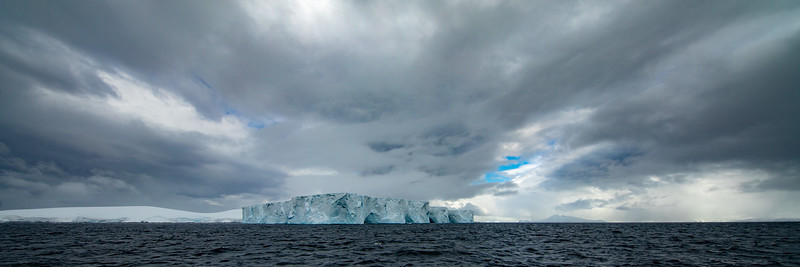 2019_01_Antarktis_05642.jpg
