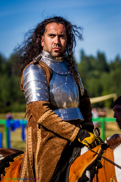 Washington_Midsummer_Ren_Faire_46.jpg