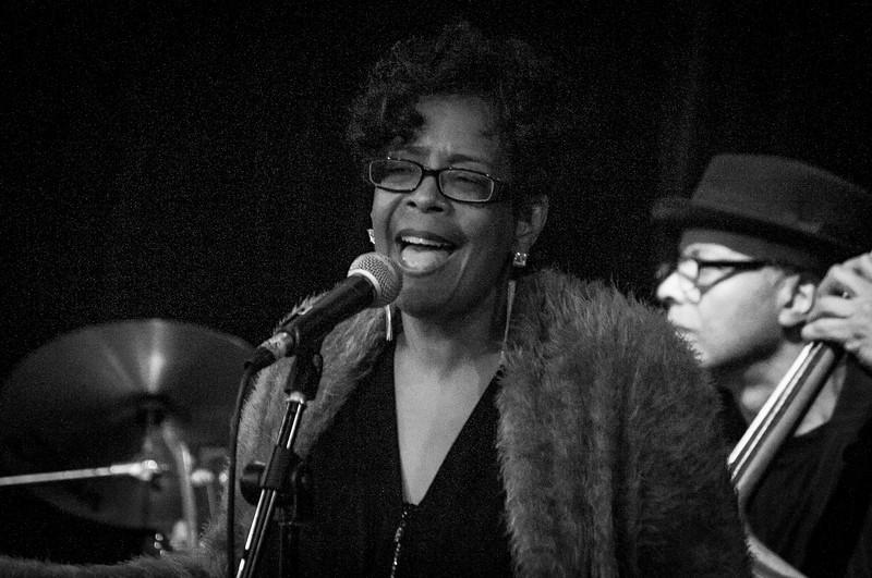 Jazz Live 11-20-165.jpg