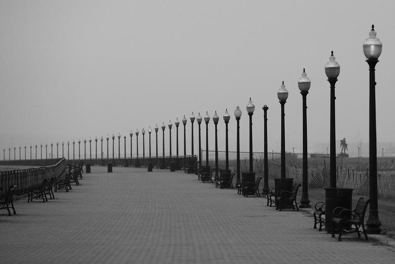 Liberty State Park.JPG