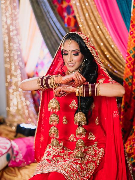 Nisha Jaago