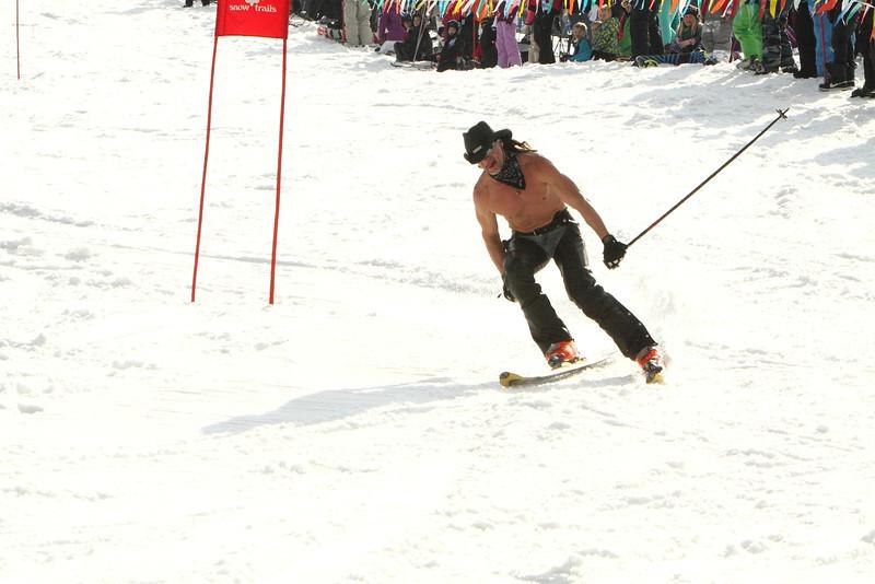 Snow Trails 2013 228.JPG