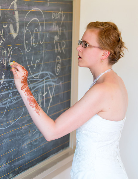 Bride writing on chalkboard.jpg